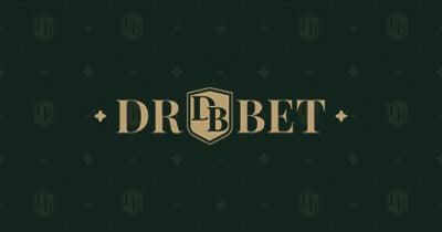 Dr.Bet