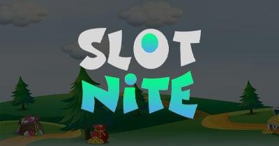 SlotNite