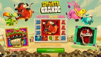 Spinata Grande gameplay 4